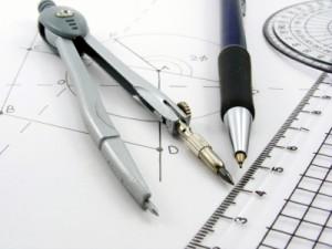 Mit Planung und Führung zu erfolgreichen Bauprojekten!